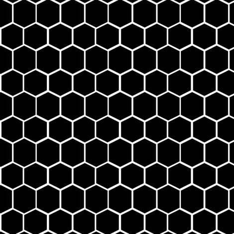 Rrhexagon_black_and_white_shop_preview