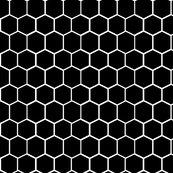 Rrhexagon_black_and_white_shop_thumb