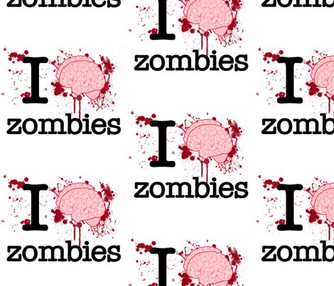 Ri_brain_zombies_gory_8_inch_shop_preview