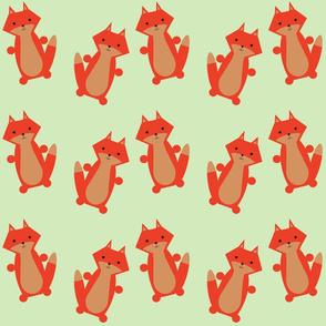 fox_on_sage
