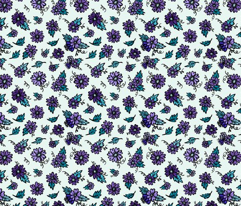 Flowerdoodles_colored_002_001_shop_preview