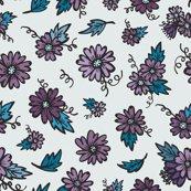 Flowerdoodles_colored_002_001_shop_thumb
