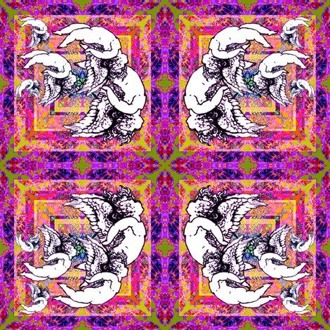 Rrr72_butterflies_angels_n_hearts__set_b__shop_preview