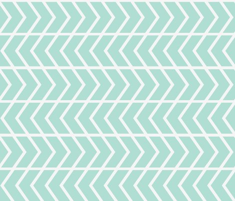Rrrrchevron_stripe_ed_shop_preview