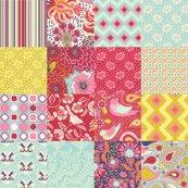 Rcheater_quilt_squares2_shop_thumb