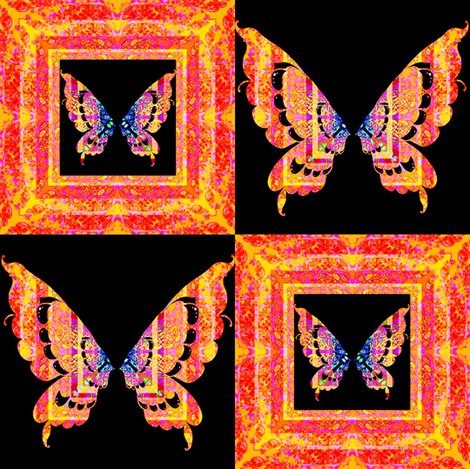 Rrrr48_butterflies_angels_n_hearts__set_b__shop_preview