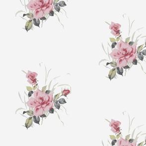 vintageflower