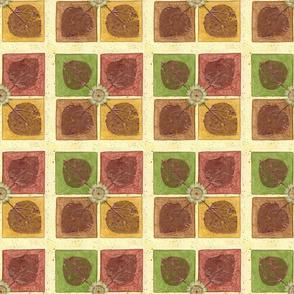 leaf_squares_2