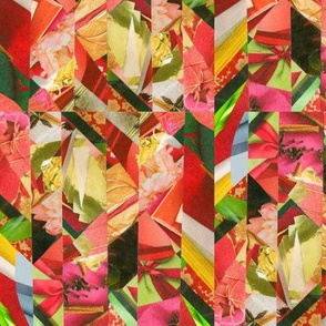 warm_scrap_collage_for_SF