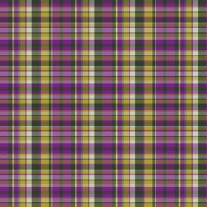 plaid_7_purple_heart