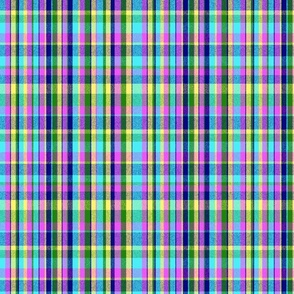 plaid_9_blue_water