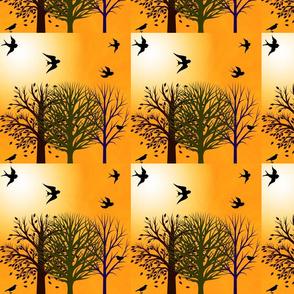 paradiselily's letterquilt
