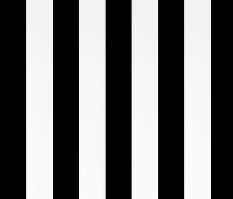 Stripesrevised_shop_preview