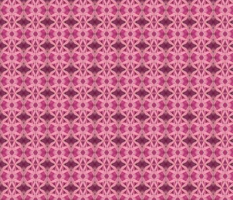 Primrose Blossoms fabric by cricketswool on Spoonflower - custom fabric