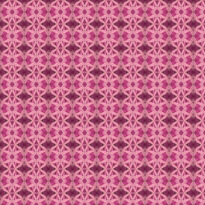 Primrose Blossoms