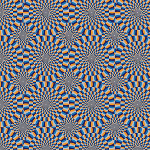 The_Illusion_of_Motion