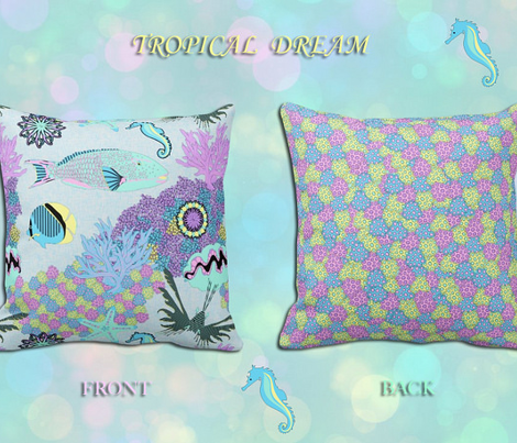 Rrtropical_dream_comment_403360_preview