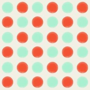 Dots_3