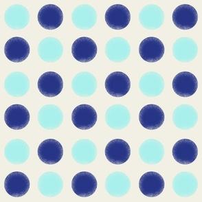 Dots_4