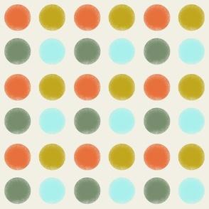 Dots_5