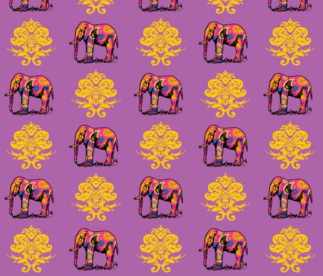 Rrelephant_damask_for_fabric_shop_preview