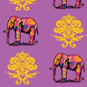 Rrelephant_damask_for_fabric_shop_thumb