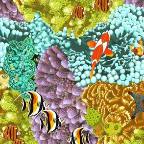 The_Great_Barrier_Reef