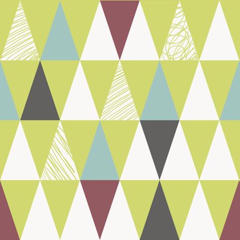 amaro fabric by aliceelettrica on Spoonflower - custom fabric