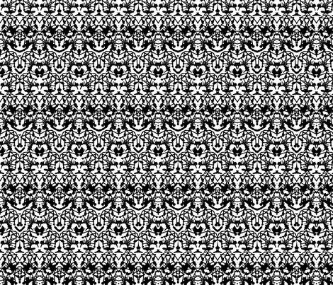 13_828_pattern_shop_preview