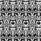 13_828_pattern_shop_thumb
