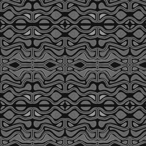 A-maze_II