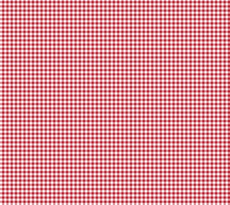 Cherry_gingham_shop_preview