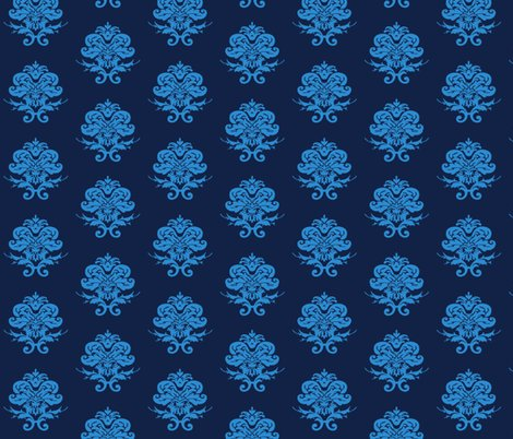 Rrblue_and_navy_damask_fabric_shop_preview