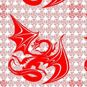 cutwork_dragon_white