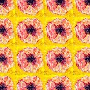 2x2_inch_peach_poppy