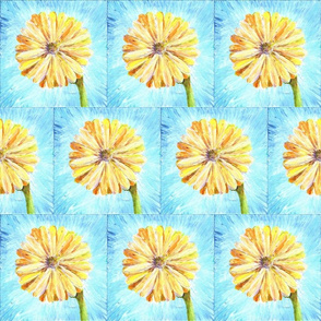44x_inch_yellow_daisy