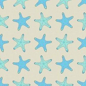 Tropical Dream  SeaStar