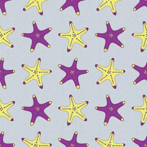 Tropical Dream SeaStar (Bright)