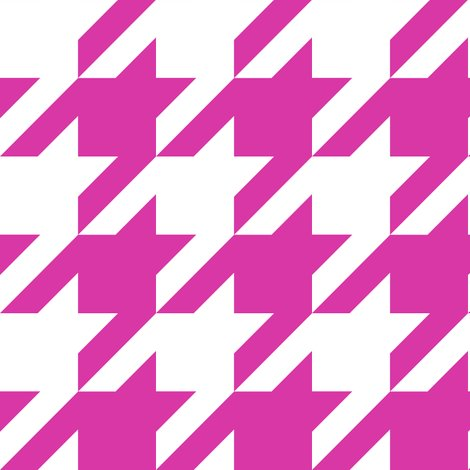 Rthe_houndstooth_check___eddy___peacoquette_designs___copyright_2014_shop_preview