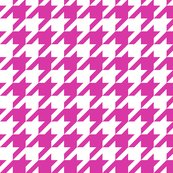 Rthe_houndstooth_check___eddy___peacoquette_designs___copyright_2014_shop_thumb