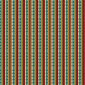 baroque-stripes