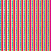 beach-stripes