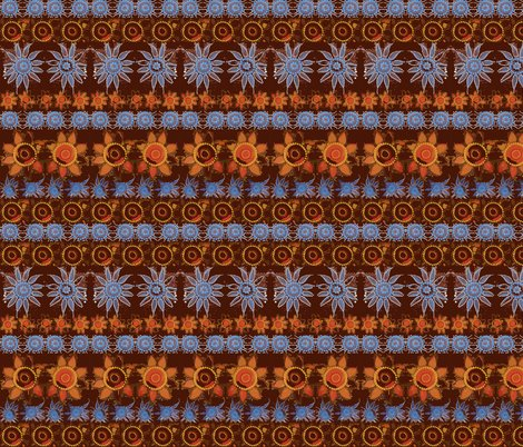 Rdot_flowers_brown_background_shop_preview