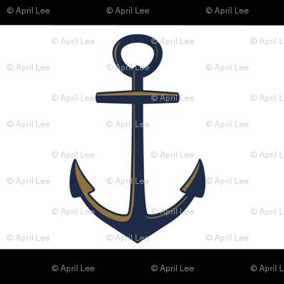 anchors_away
