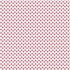 Dot Dot Love