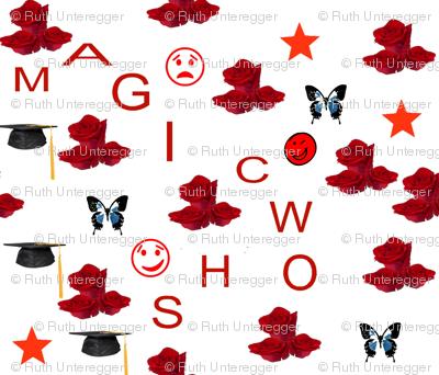 Magic_show4