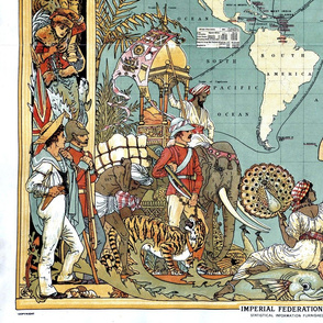 Imperial_Federation__Map_of_the_World_Showing_the_Extent_of_the_British_Empire_in_1886__levelled_