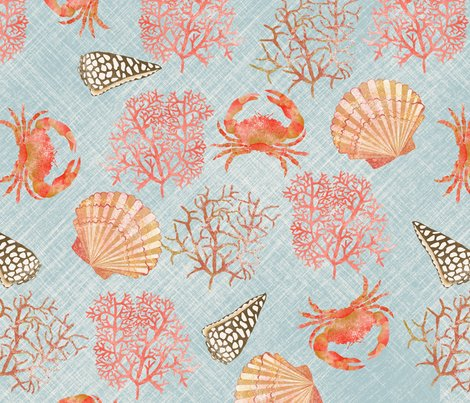 Coral_reef_m_shop_preview