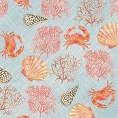 Coral_reef_m_shop_thumb