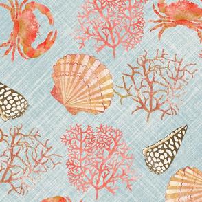 coral_reef_L